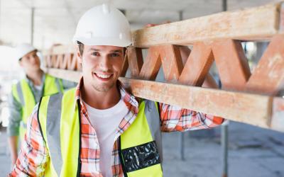 TLI31616- Certificate III in Warehousing Operations