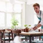 SIT30616 – Certificate III in Hospitality