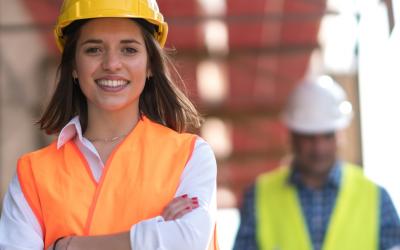 CPC20211 – Certificate II in Construction Pathways
