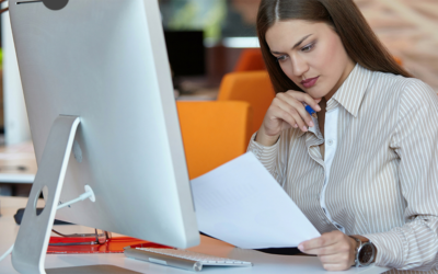 BSB30115 – Certificate III in Business