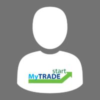 My Trade Start Teacher